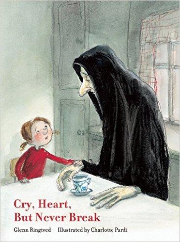 cry-heart