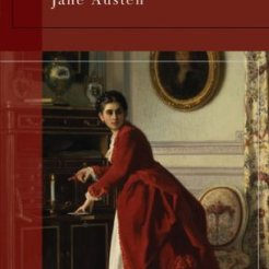 northanger-abbey