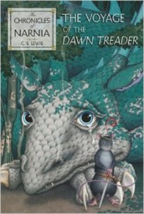 voyage-of-the-dawn-treader