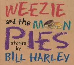 weezie-and-the-moonpies